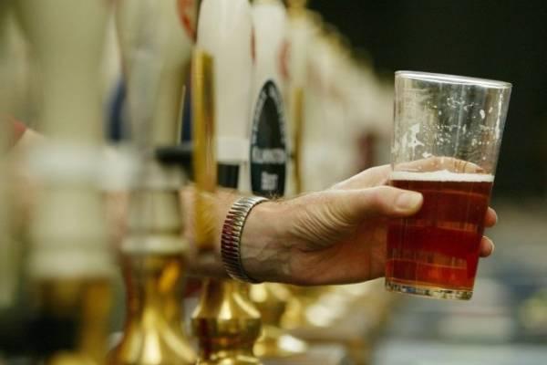 Una cerveza al día reduce el riesgo de muerte prematura