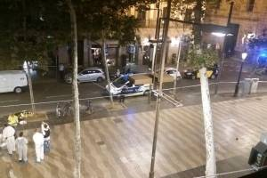 https://www.metrojornal.com.br/mundo/2017/08/20/espanha-busca-foragido-e-diz-que-outros-suspeitos-em-ataques-devem-estar-mortos.html