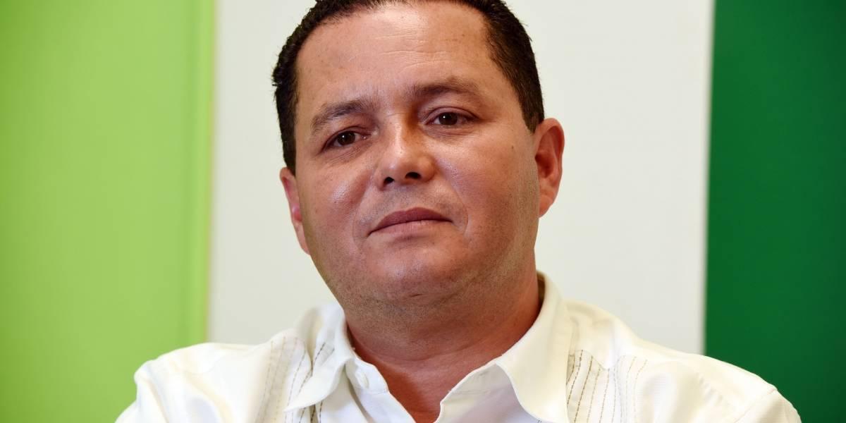 Guaynabo adquiere alta tecnología hecha en la Isla para emitir multas de tránsito