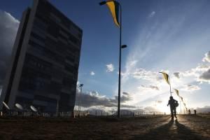 Quem serão os candidatos à presidência no Brasil em 2018? Confira as apostas da Forbes