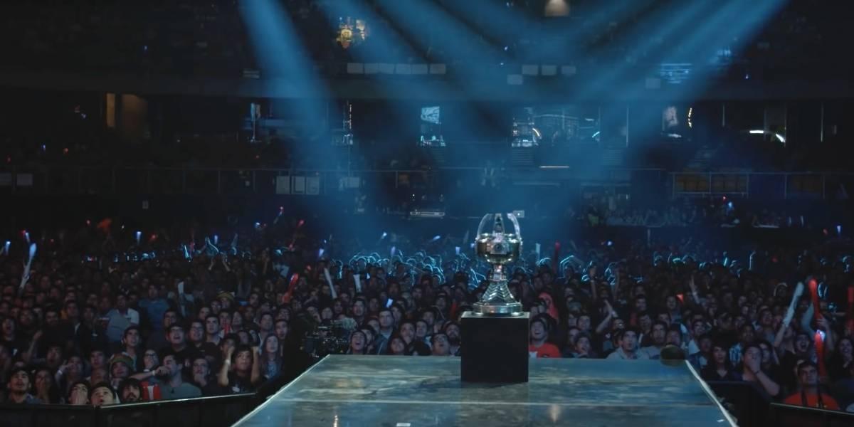 LoL: Torneo Clausura de la Copa Latinoamérica Sur 2017 realizará la final este sábado