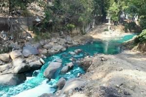 contaminacion-rio-platanitos.jpg