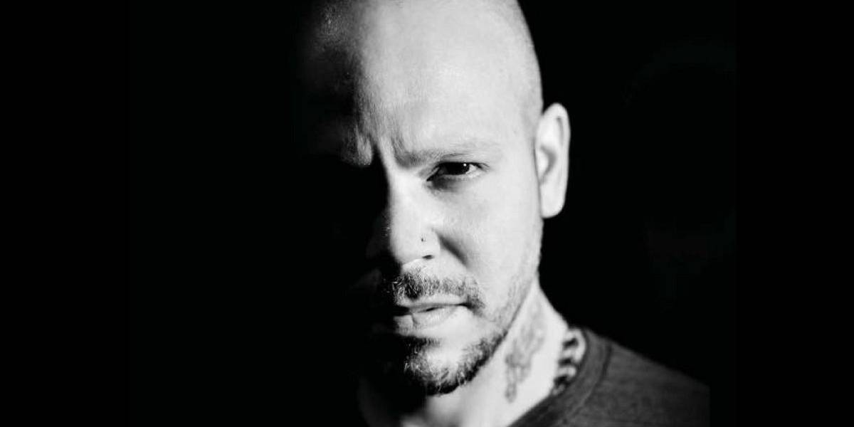 Residente lanza video de su tema