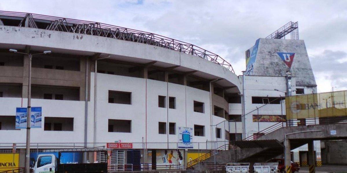Liga de Quito vs Barcelona SC: EN VIVO, dónde ver el partido, canales de transmisión y alineaciones