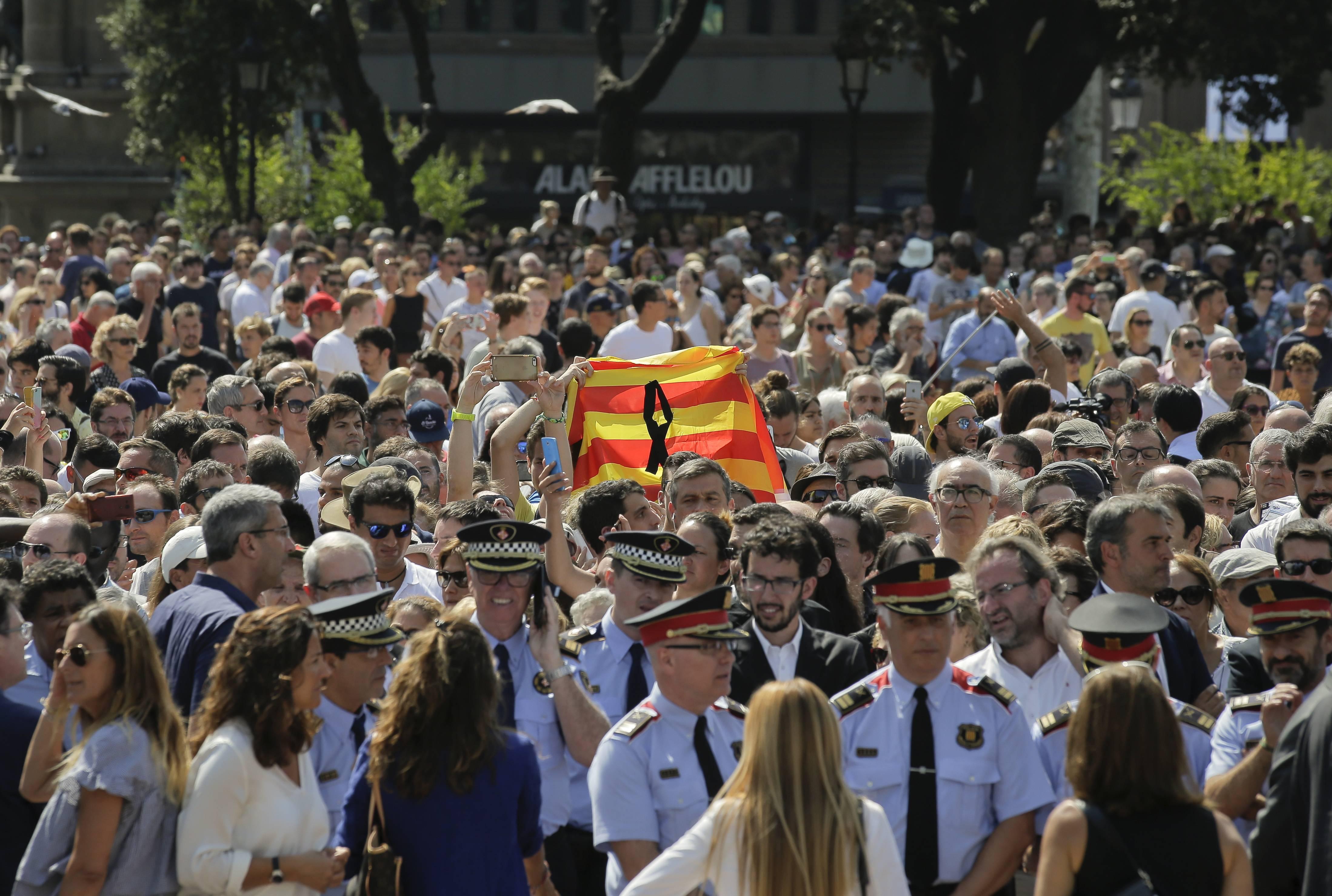 EUR-GEN BARCELONA-ATAQUE-LO ULTIMO