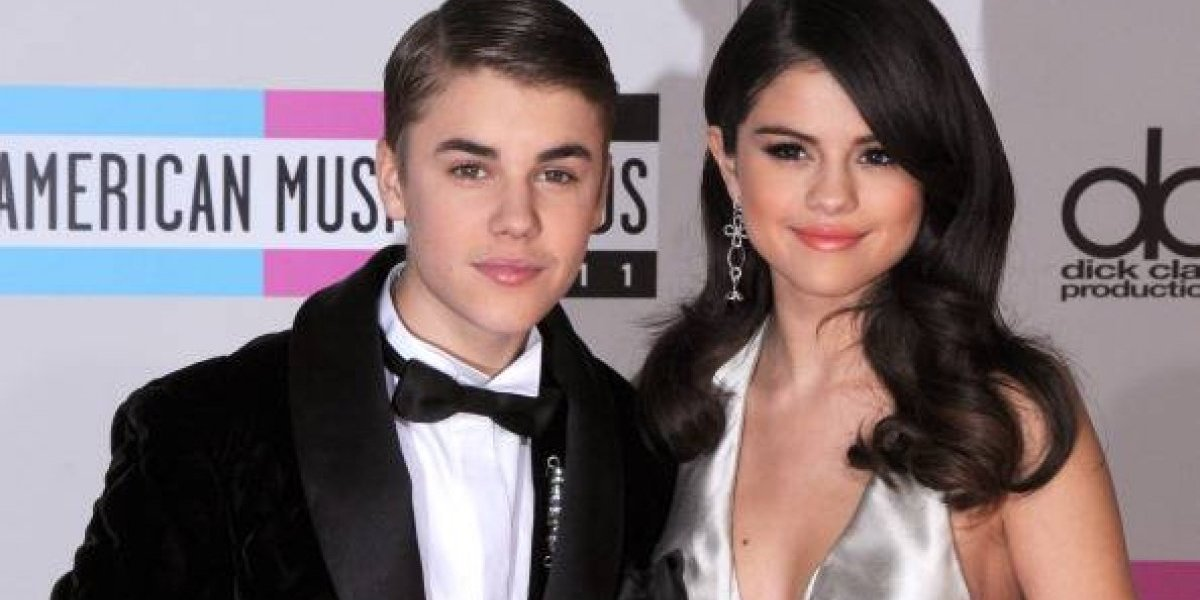 ¿La nueva canción de Justin Bieber habla sobre su relación con Selena Gómez?