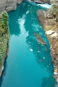 rio-platanitos-de-color-turquesa.jpg