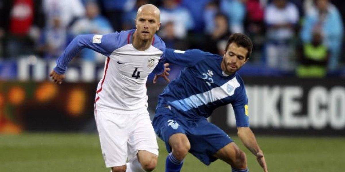 Rodrigo Saravia marca su primer gol con el IK Frej de Suecia