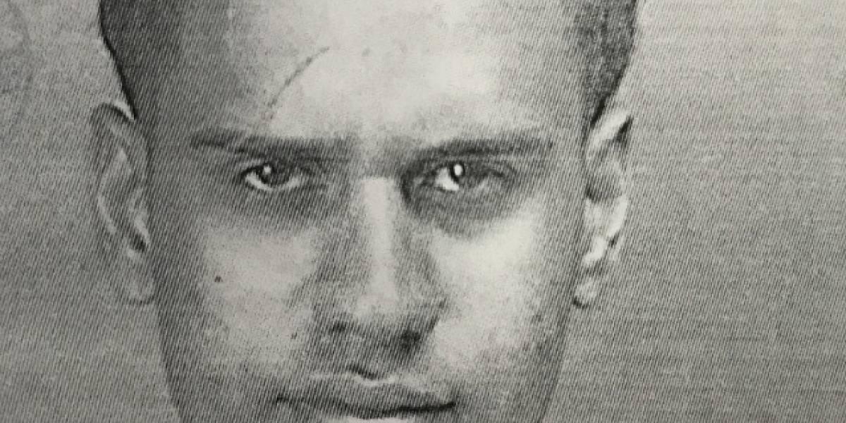 Presentan cargos contra joven por secuestro, robo agravado y ley de armas