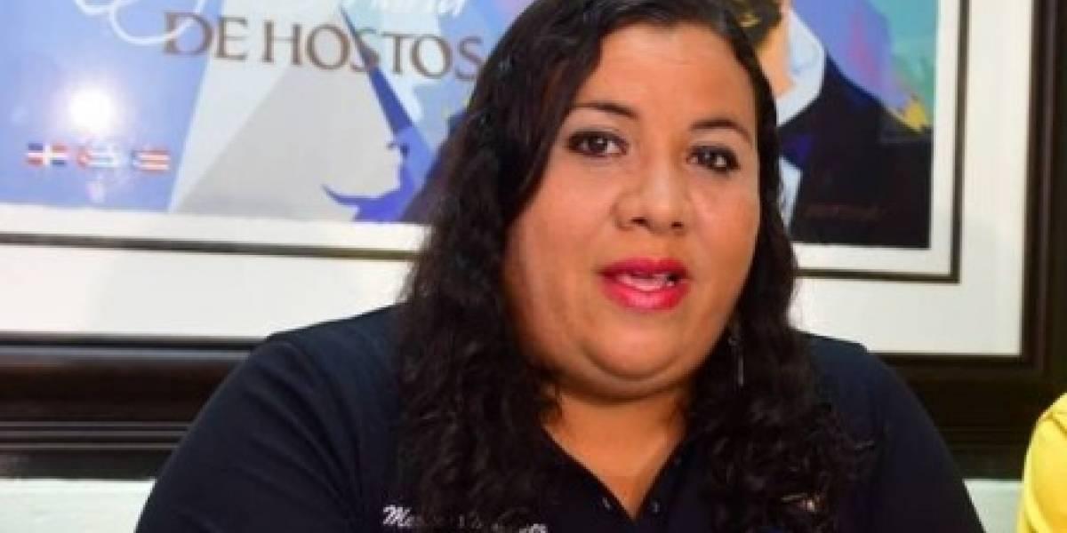 """Federación de Maestros llama a """"reinicio de clases que corresponda a situación de la isla"""""""