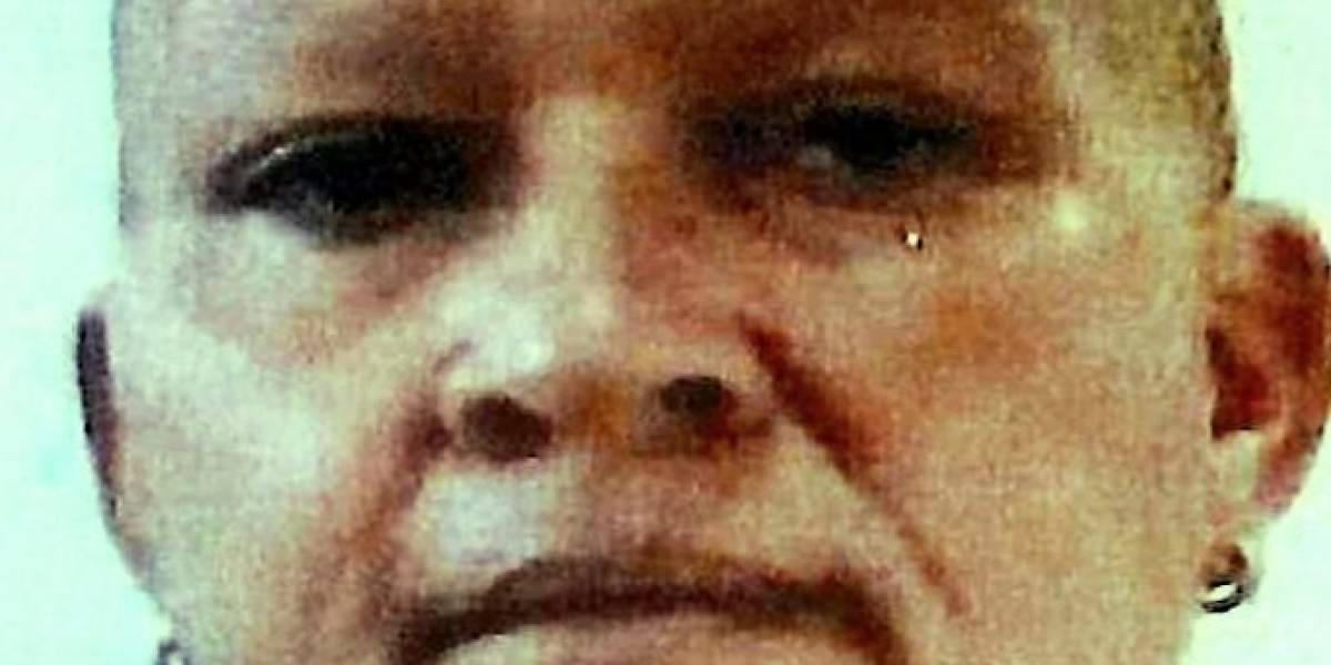 Intentan dar con paradero de mujer desaparecida en Barrio Obrero