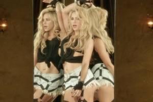 Tragedia de Barcelona provoca críticas para Shakira y elogios a Antonella