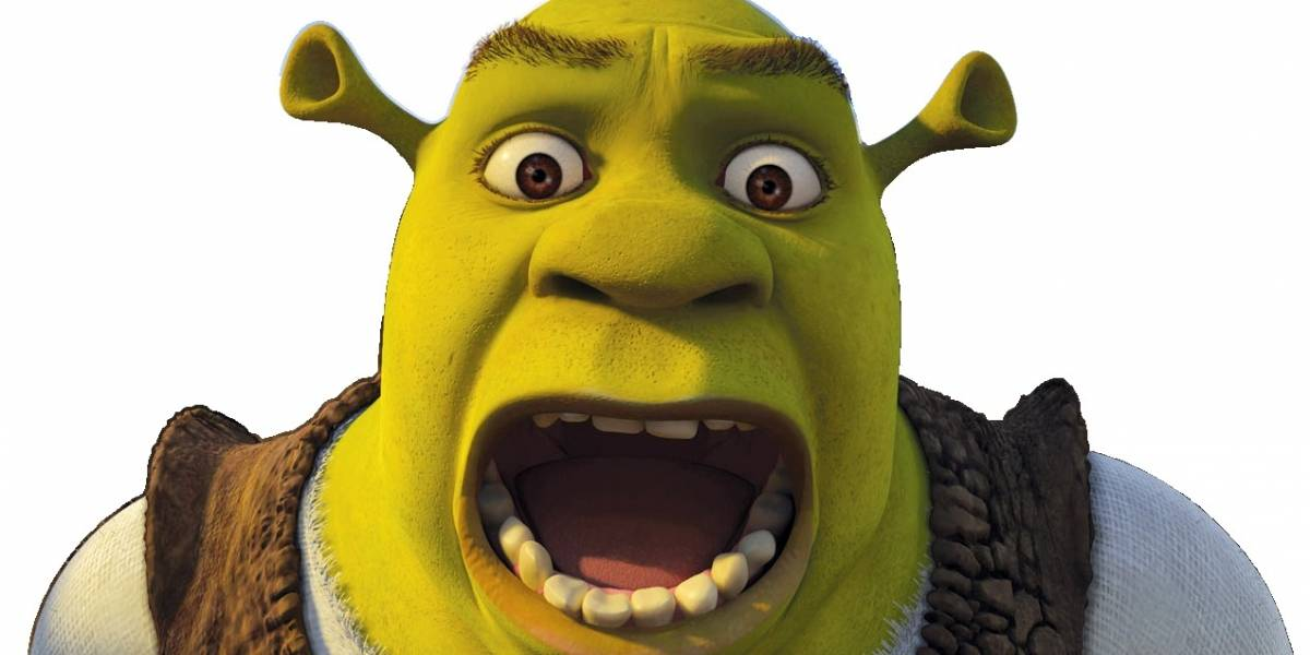 Aseguran que Game of Thrones plagió a Shrek
