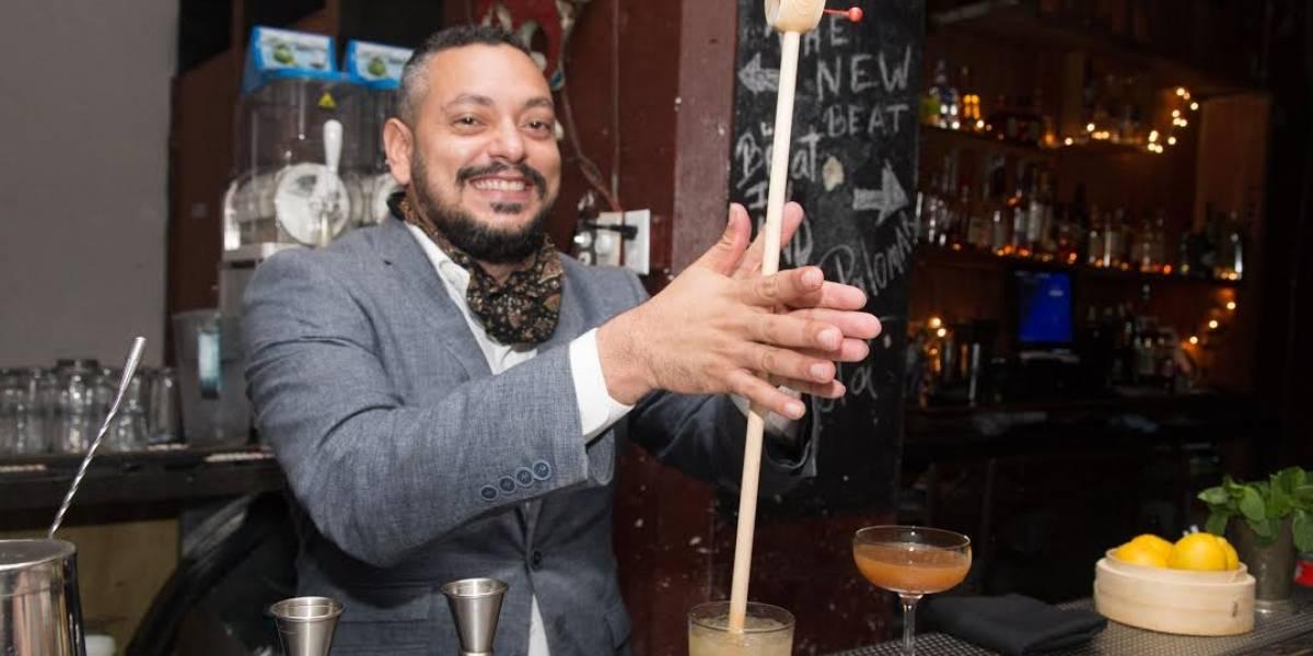 Puerto Rico rumbo a la Final Global de World Class Competition 2017