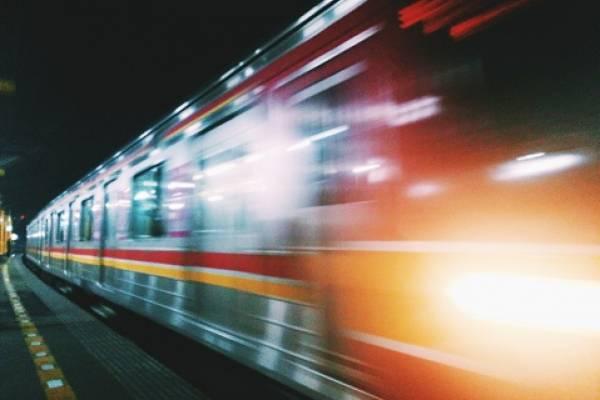 Se elevan a 23 los muertos en un accidente de tren en la India