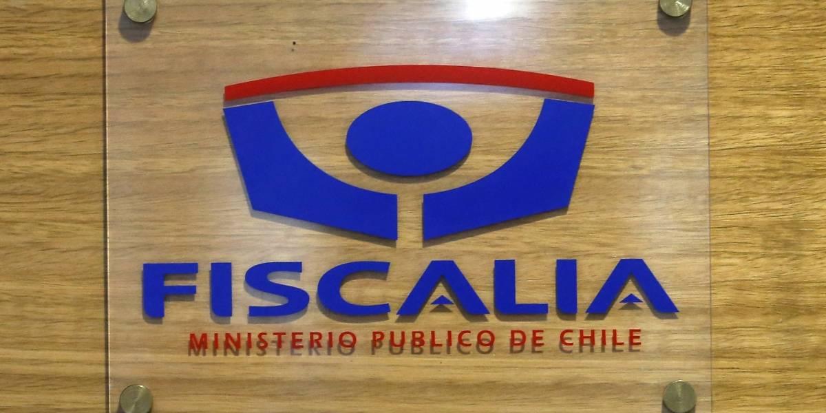 Formalizaron al alcalde de Río Negro por malversación de caudales públicos