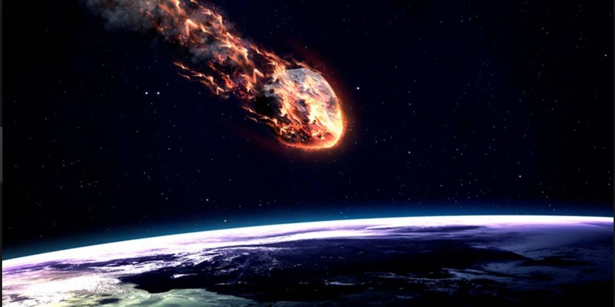 Nibiru, ¿el planeta que destruirá la Tierra en septiembre?