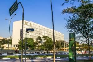 https://www.metrojornal.com.br/cultura/2017/08/20/mac-usp-e-museu-da-imigracao-ganham-novos-cafes-em-sp.html