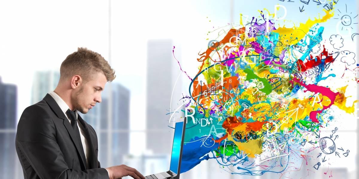 El siglo de la creatividad