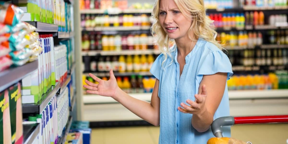 Las epidemias del comprador