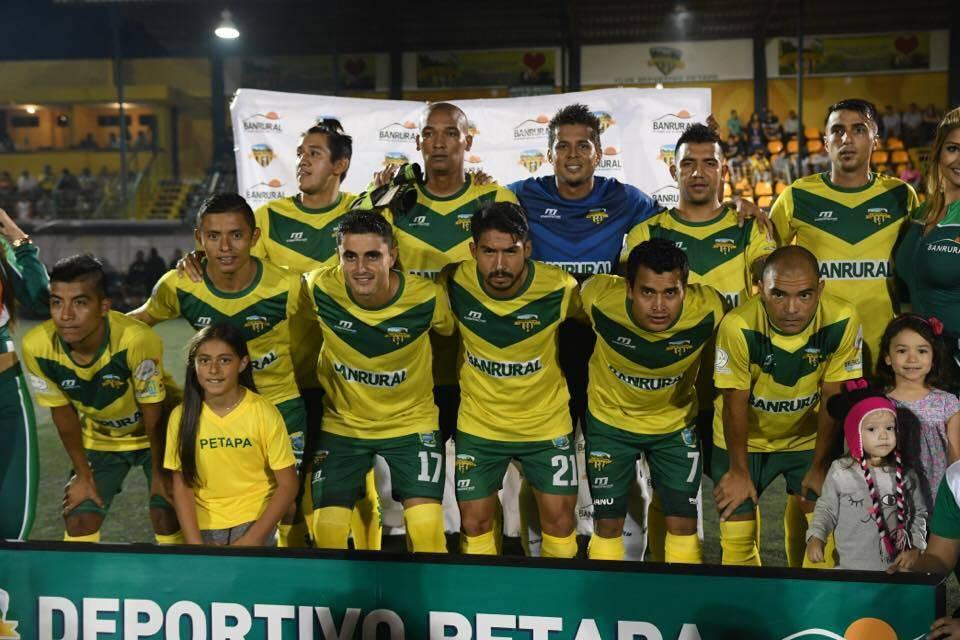 Resultado de imagen para victor petapa bolivar
