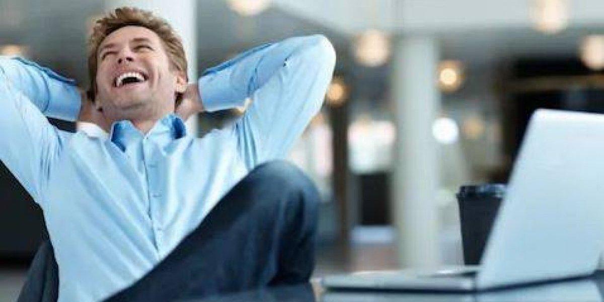 Claves para considerar el trabajo como un lugar de bienestar