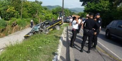 policias-mueren-en-accidente-en-kilometro-100.jpg