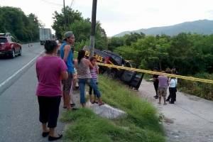 policias-mueren-en-accidente-en-ruta-al-atlantico.jpg