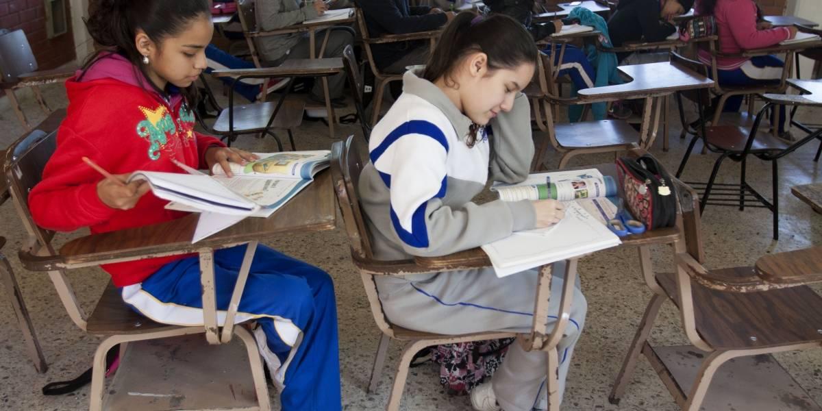 Puentes y días festivos según el Calendario Escolar 2017-2018
