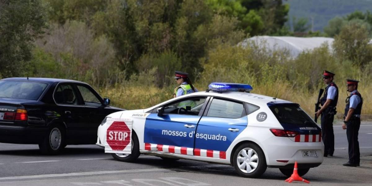 Barcelona: Confirman que el menor desparecido en el ataque se encuentraentre las víctimas