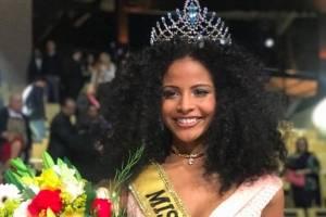 https://www.metrojornal.com.br/cultura/2017/08/20/monalysa-alcantara-representante-piaui-e-eleita-miss-brasil-2017.html