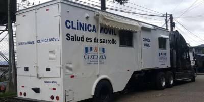 clinica-moviles-para-reos-en-carcel-fraijanes-y-preventivo.jpg
