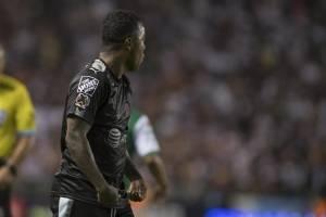 https://www.publimetro.com.mx/mx/deportes/2017/08/19/colombiano-dorlan-pabon-recibio-insultos-racistas-en-leon.html