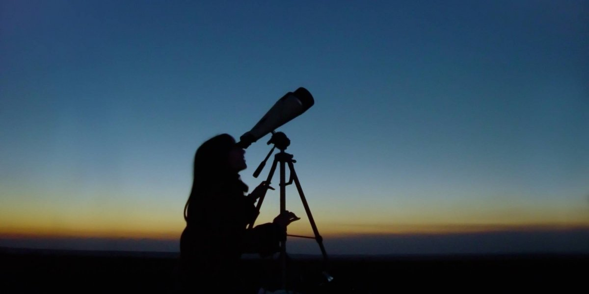 Eclipse solar: así se vivirá en México