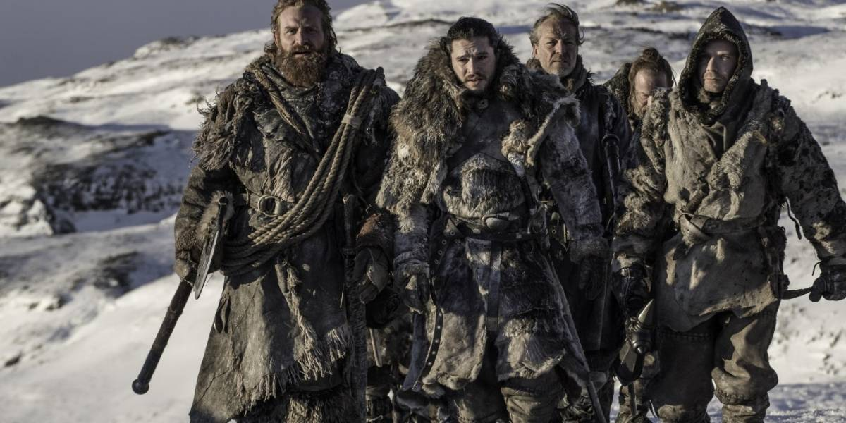 'Game of Thrones' episodio 7x06 traerá sorpresas pese a filtraciones