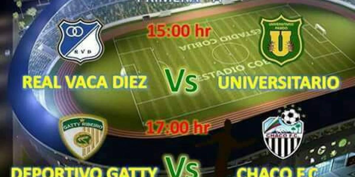 Plagiaron escudo de Millonarios y Equidad en liga boliviana