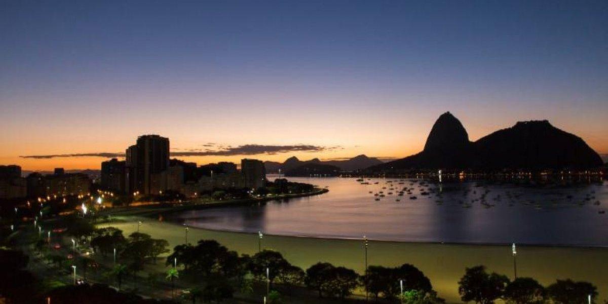 Brasil está de vuelta: SKY anuncia tres nuevos destinos para este verano