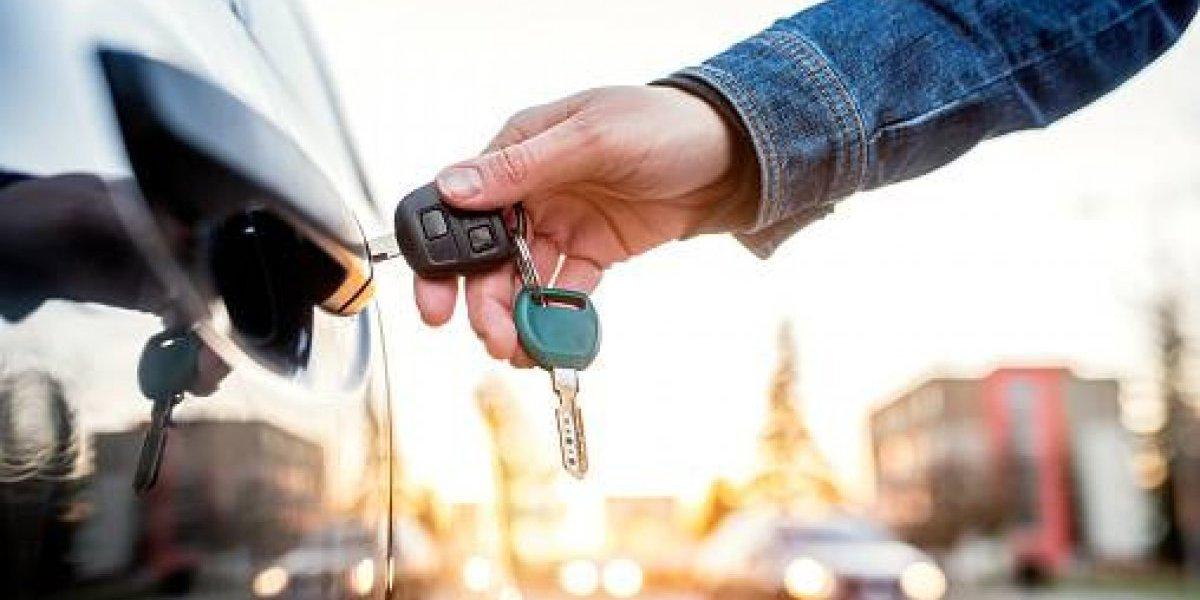 Popular Auto anuncia centros de servicio y apoyo a concesionarios
