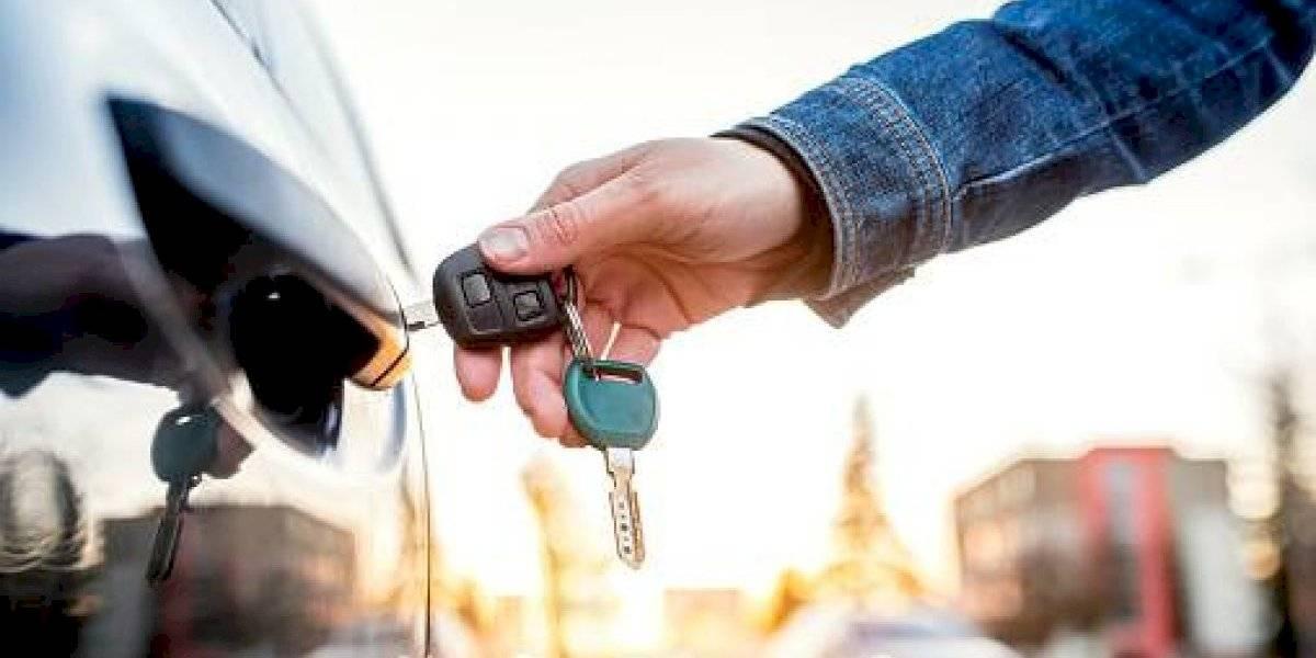 Cooperativas se unen a concesionarios en evento virtual de venta de autos
