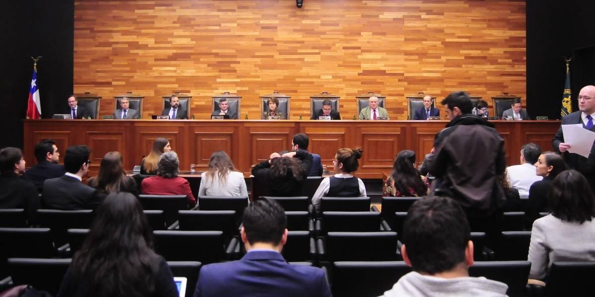 Aborto en el TC: El pronóstico del fallo en base al perfil de los jueces