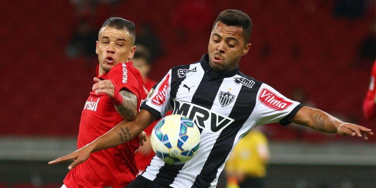 Rafael Carioca cerca de fichar con Tigres