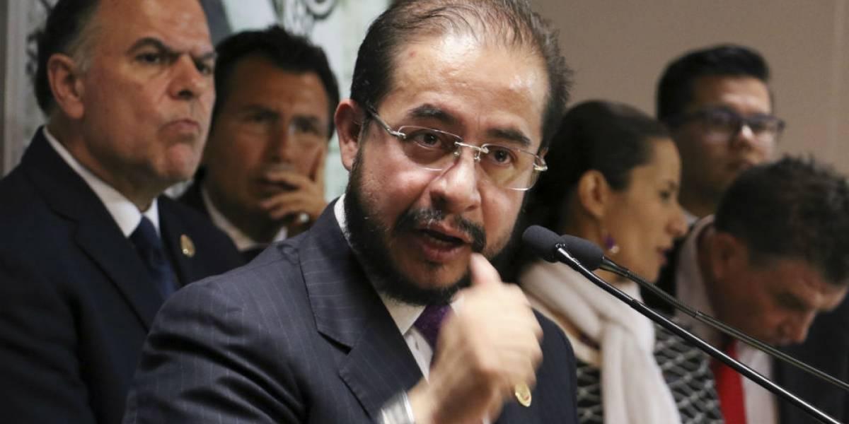 Corte declara inconstitucional residencia mínima para aspirar a gubernatura de Morelos