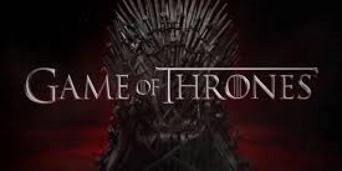 Game of Thrones: piden US$15 millones a HBO para no filtrar el capítulo final