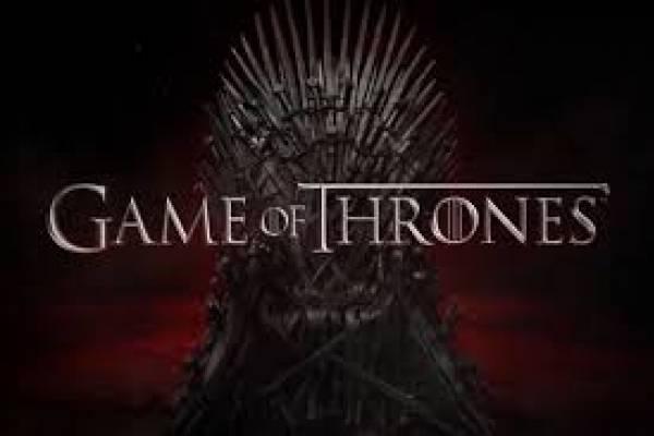 Game of Thrones: piden US$15 millones a HBO para no filtrar el capítulo final