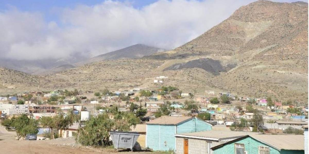 Expertos discrepan sobre rechazo a proyecto minero Dominga