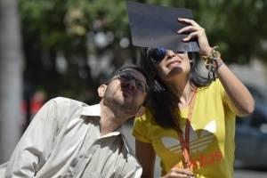 imageneseclipsesolar21agosto201717.jpg
