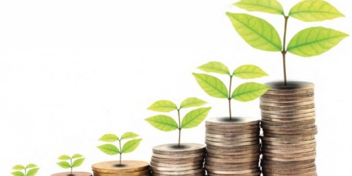 Seis pasos básicos para empezar a invertir