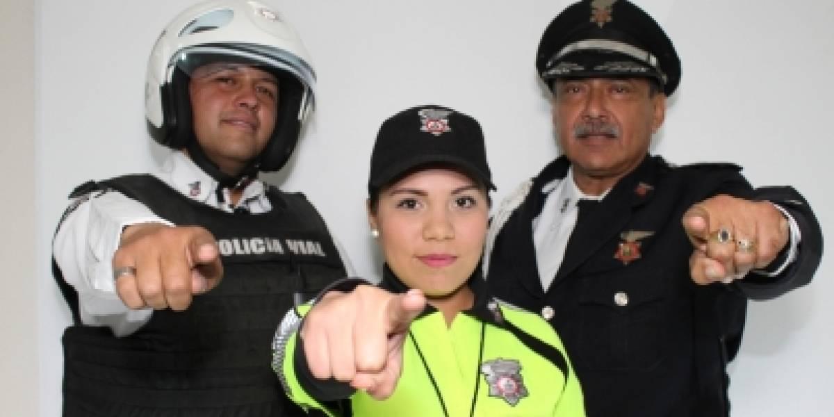Autoridades de Jalisco implementan operativo de supervisión por regreso a clases