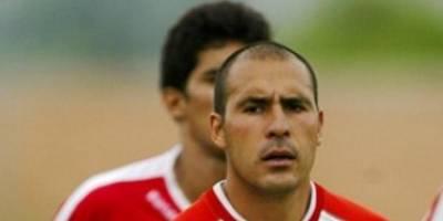 Salvador Cabrera