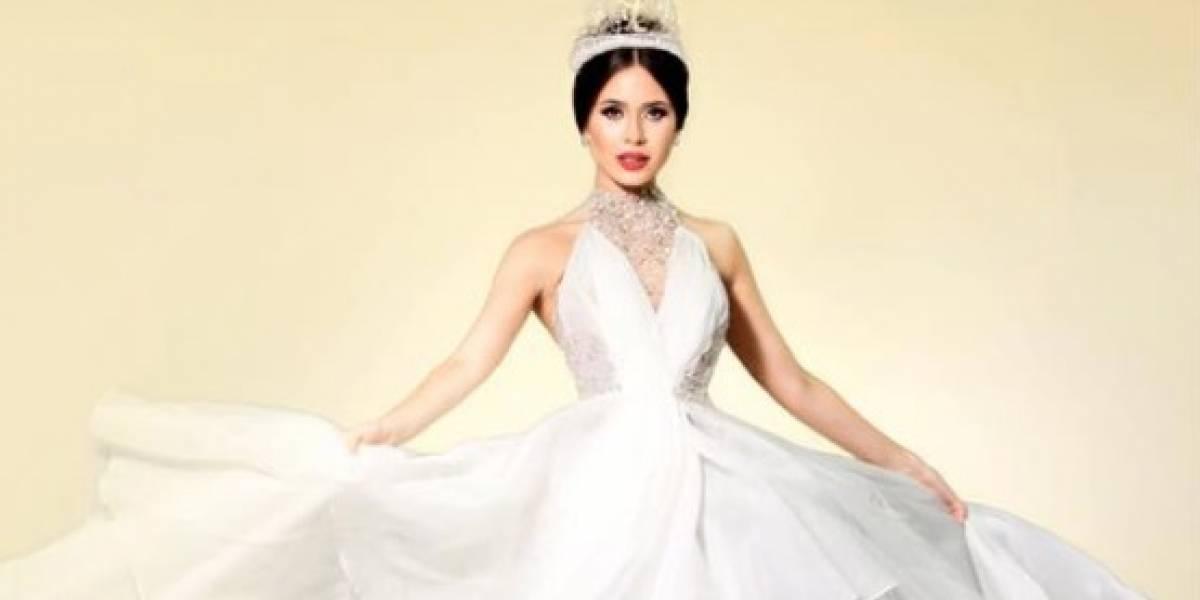 Miss Universo 2017 ya tiene sede